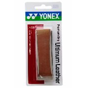 Cushion Grip Yonex Ultimum Leather