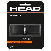 Cushion Grip Head Ultimate