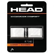 Cushion Grip Head Hydrosorb Comfort Branco