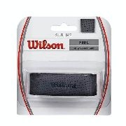 Cushion Grip Wilson Sublime Preto