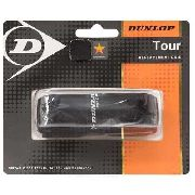 Cushion Grip Dunlop Tour Preto