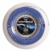 Corda Topspin Cyber Blue 1,25mm - 300mts