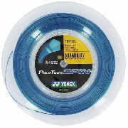 Corda Yonex Poly Tour Spin- 1,25mm/16l - 200 M