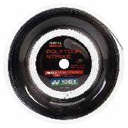 Corda Yonex Poly Tour Strike - 1,25mm/16l - 200 M
