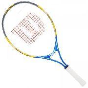 Raquete Wilson Us Open 25