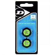 Antivibrador Dunlop Biommimetic - Embalagem Com 2 Unidades