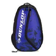 Mochila Dunlop Tour Azul