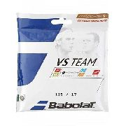 Corda Babolat Vs Team 17L 1,25mm - 2 sets