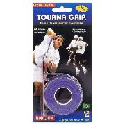 Overgrip Tourna Tourna Grip Original Xl