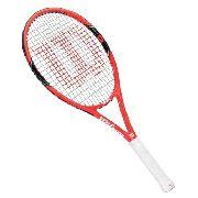 Raquete Wilson Federer 100 - Series 2 Recreational Player