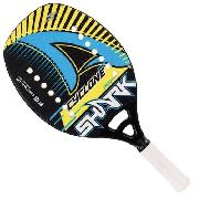 Raquete Beach Tennis Shark Cyclone