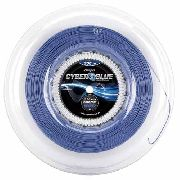 Corda Topspin Cyber Blue 1,30mm - 300mts