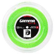 Corda Gamma Moto 17 - Rolo Com 200 Metros - Verde