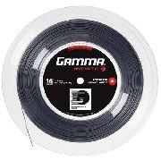 Corda Gamma Moto Soft 16 - Rolo Com 200 Metros