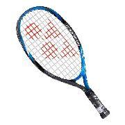 Raquete De Tênis Yonex Ezone 19