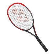 Raquete De Tênis Yonex Vcore Sv 26