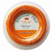Corda Signum Pro Poly Plasma 1,18 - Rolo Com 200 Metros