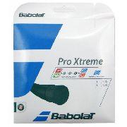 Corda Babolat Pro Extreme 1,30 - Set Com 12 Metros Cortados