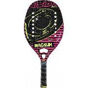 Raquete Beach Tennis Vision Magnum 2019