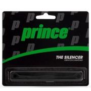 Antivibrador Prince Silencer - 1 Unidade Preto