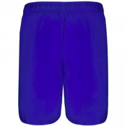 Bermuda Nike 7 inch Voley Azul Royal