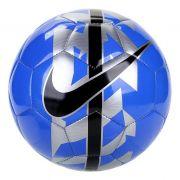 Bola de Futebol Nike Hypervenom