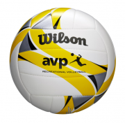 Bola de Volei AVP Recreational
