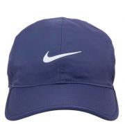 Boné Nike Aerobill - Azul