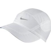 Boné Nike Dry - Branco