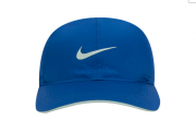 Boné Nike Featherlight - Azul