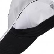 Boné Nike Legacy91 Branco