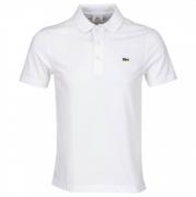 Camisa Lacoste Sport Polo -  Branco