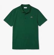 Camisa Lacoste Sport Polo -  Verde
