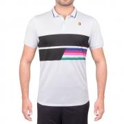 Camisa Polo Nike Dri-Fit NikeCourt Advanced AJ7847-442