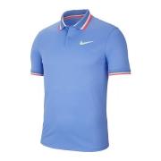 Camisa Polo Nike Dri-Fit NikeCourt Slam CI9158-478