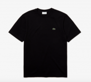 Camiseta Lacoste Sport Ultra Light Tennis TH7418-21-031 Preto