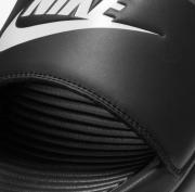Chinelo Nike Victori One Slide Masculino Preto