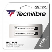 Chumbo Tecnifibre ATP Lead Tape