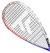 Raquete de Squash Tecnifibre Carboflex 125 Air Shaft