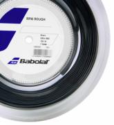 Corda Babolat RPM Blast Rough Black 1,30 - Set Individual