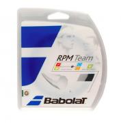 Corda Babolat RPM Team 1,30 - Set Individual