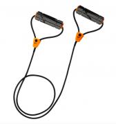 Corda de Resistencia Nike Long Length Resistance Band 2.0