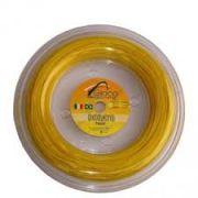 Corda Gioco Dorato 1,25mm - Rolo com 200m