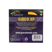 Corda Gioco XP 1,33mm - Set Individual