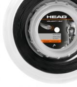 Corda Head Velocity MLT 1,30mm - Set Individual