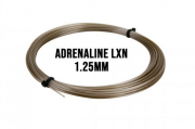 Corda Luxilon Adrenaline 1,25mm - Set Individual