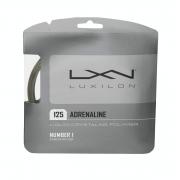 Corda Luxilon Adrenaline 1,25mm - Set Individual