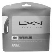 Corda Luxilon Adrenaline 1,30mm - Set Individual