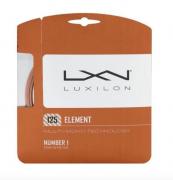 Corda Luxilon Element - Set Individual