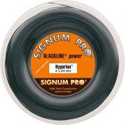Corda Signum Pro Hyprerion 1,24mm – Rolo com 200m